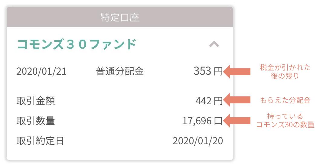 f:id:tsumiki-sec:20200203173159p:plain