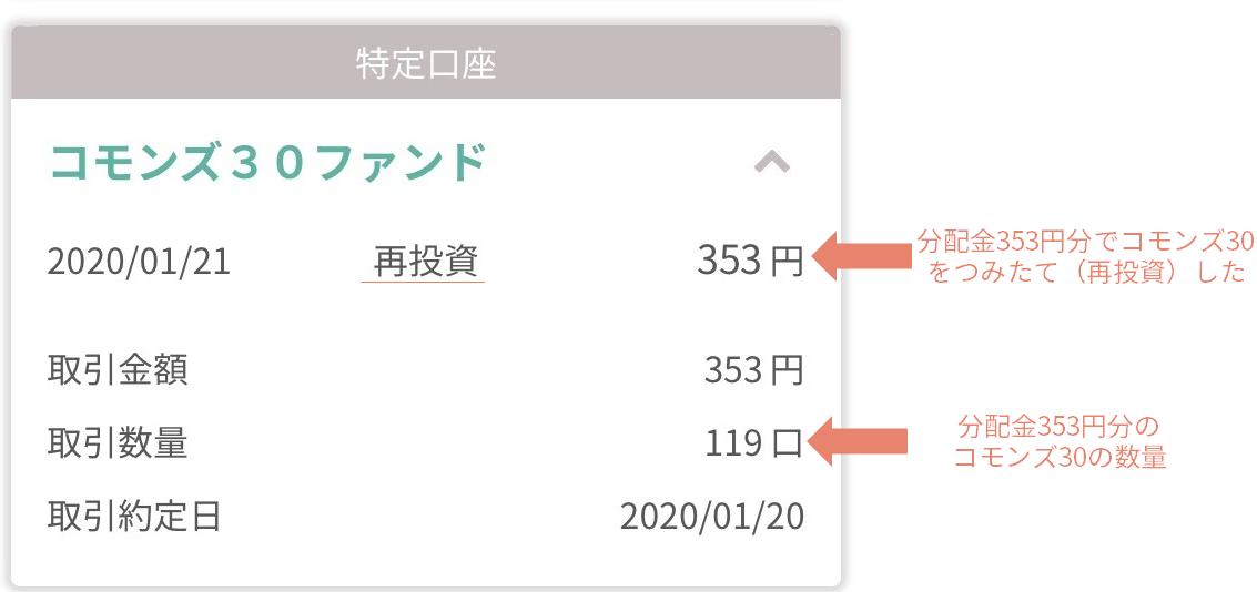 f:id:tsumiki-sec:20200203174518p:plain