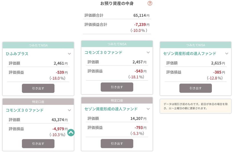 f:id:tsumiki-sec:20200310164009p:plain