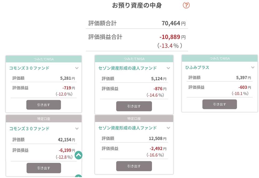 f:id:tsumiki-sec:20200409110744p:plain