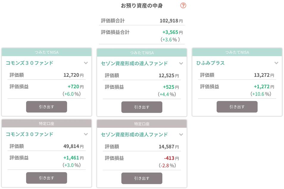 f:id:tsumiki-sec:20200604160017p:plain