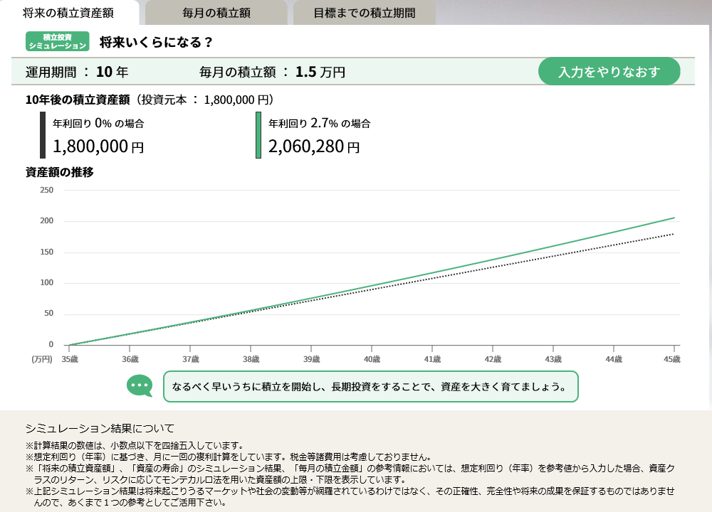 f:id:tsumiki-sec:20200625114752p:plain