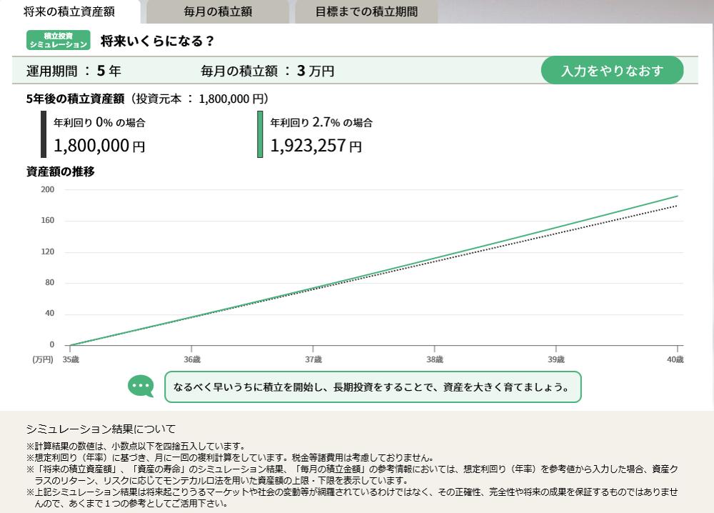 f:id:tsumiki-sec:20200625114803p:plain