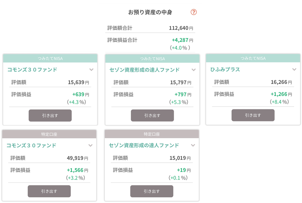 f:id:tsumiki-sec:20200703142905p:plain