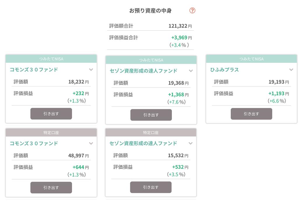 f:id:tsumiki-sec:20200804184153p:plain