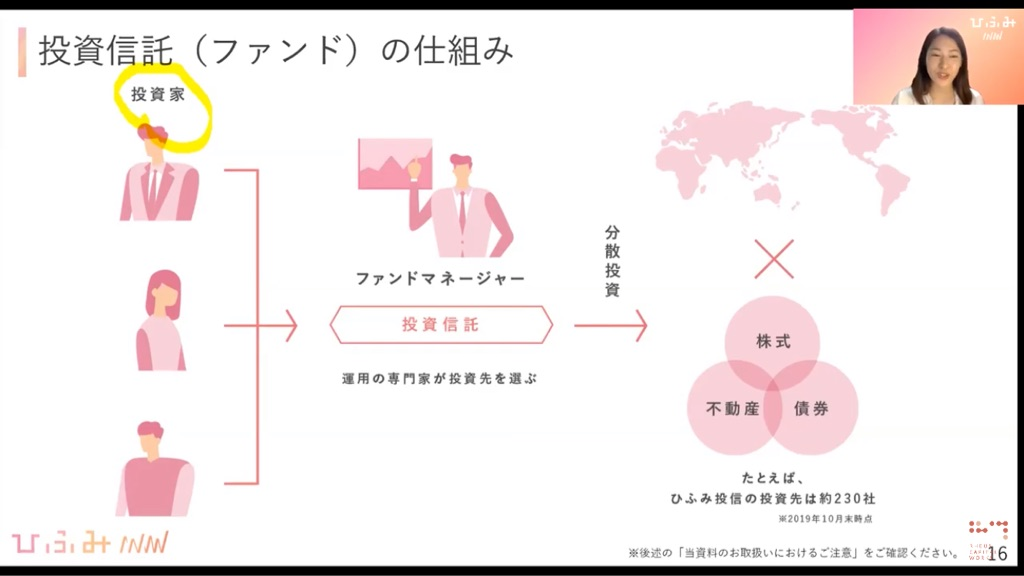 f:id:tsumiki-sec:20200818095634j:plain