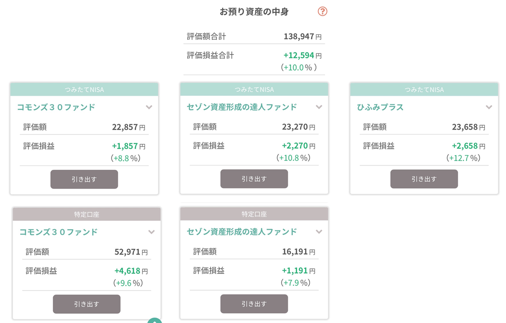 f:id:tsumiki-sec:20200902145515p:plain