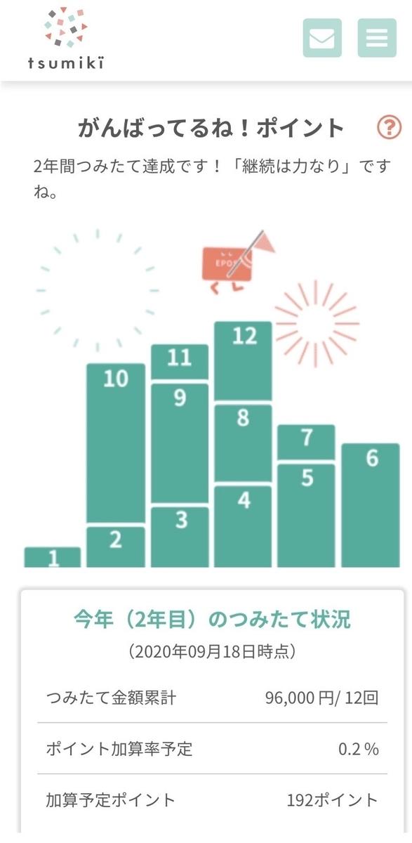 f:id:tsumiki-sec:20200919173532j:plain