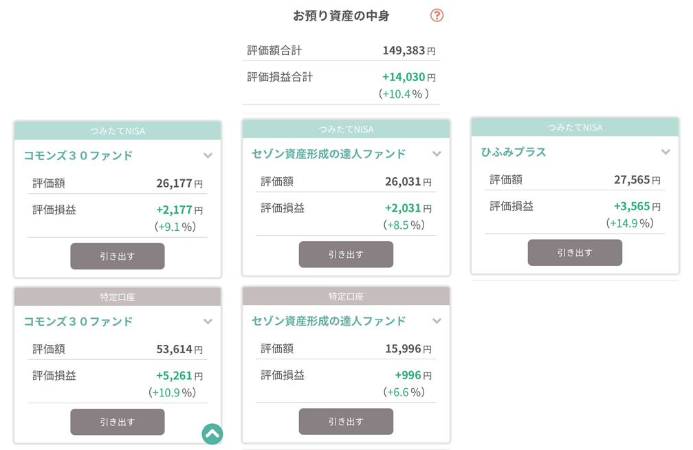 f:id:tsumiki-sec:20201007143905p:plain
