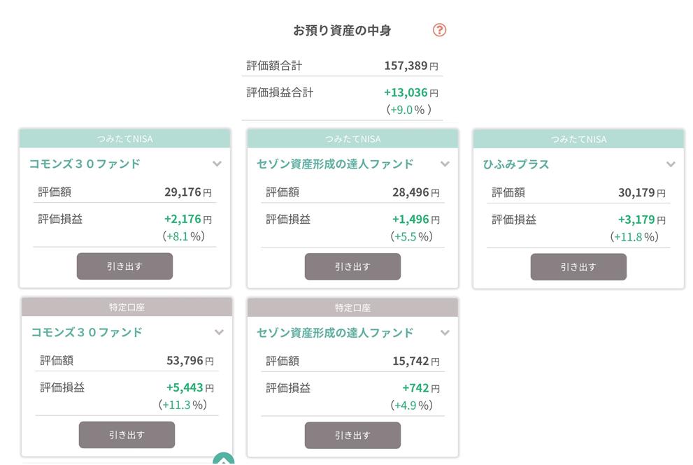 f:id:tsumiki-sec:20201107210119p:plain