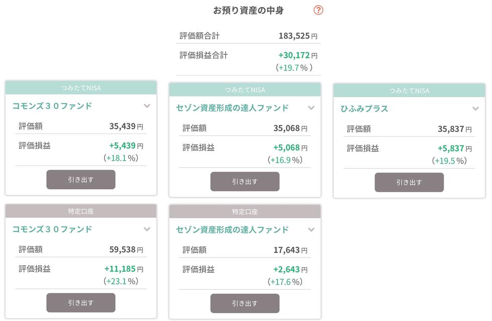 f:id:tsumiki-sec:20201207190220p:plain