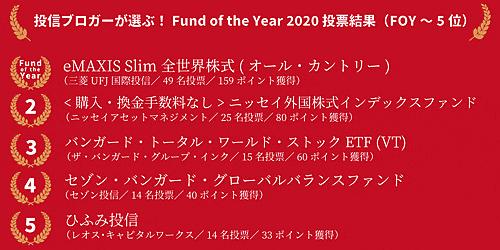 f:id:tsumiki-sec:20210308103213p:plain