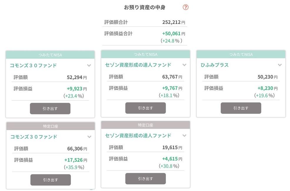 f:id:tsumiki-sec:20210408185417j:plain