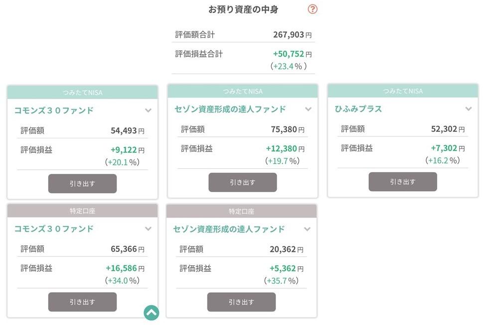 f:id:tsumiki-sec:20210513102620j:plain