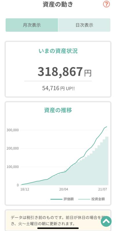 f:id:tsumiki-sec:20210809165026p:plain