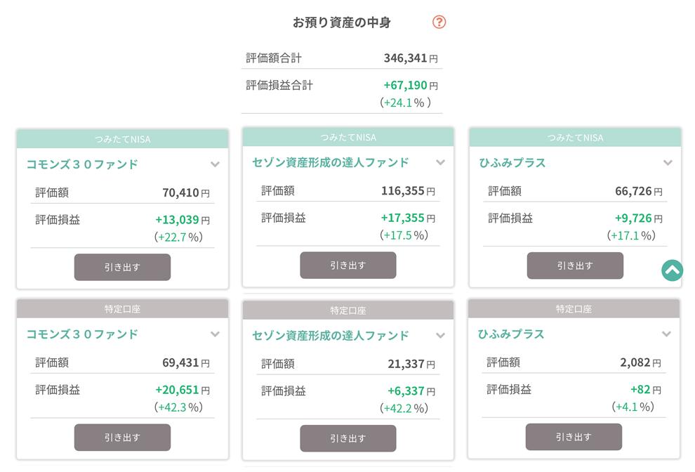 f:id:tsumiki-sec:20210908163426p:plain