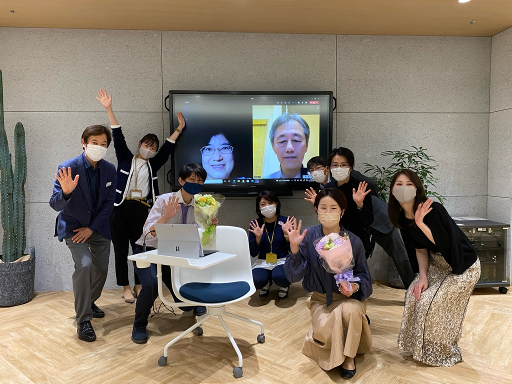 f:id:tsumiki-sec:20210930174845j:plain