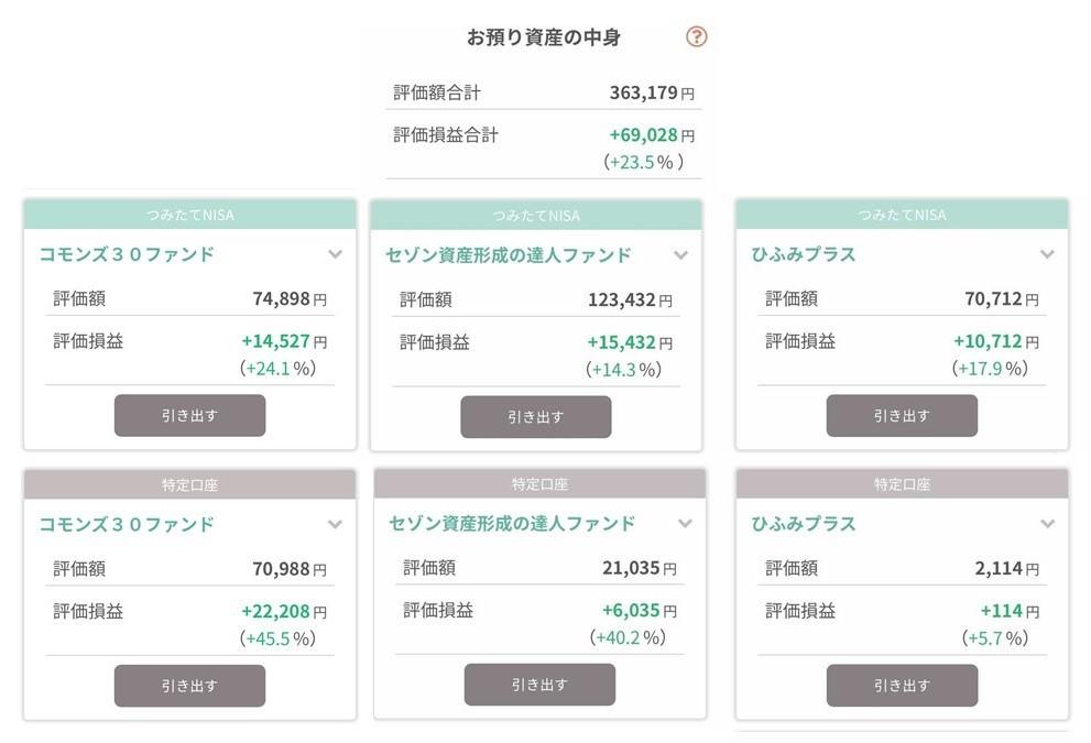f:id:tsumiki-sec:20211004192614p:plain