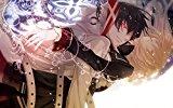 ヴァルプルガの詩【初回特典ドラマCD「とある一日」+ システムボイス集】+【Amazon.co.jpオリジナル録り下ろしドラマCD】付