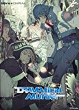 DRAMAtical Murder(Amazon.co.jp専用オリジナルドラマCD付き)