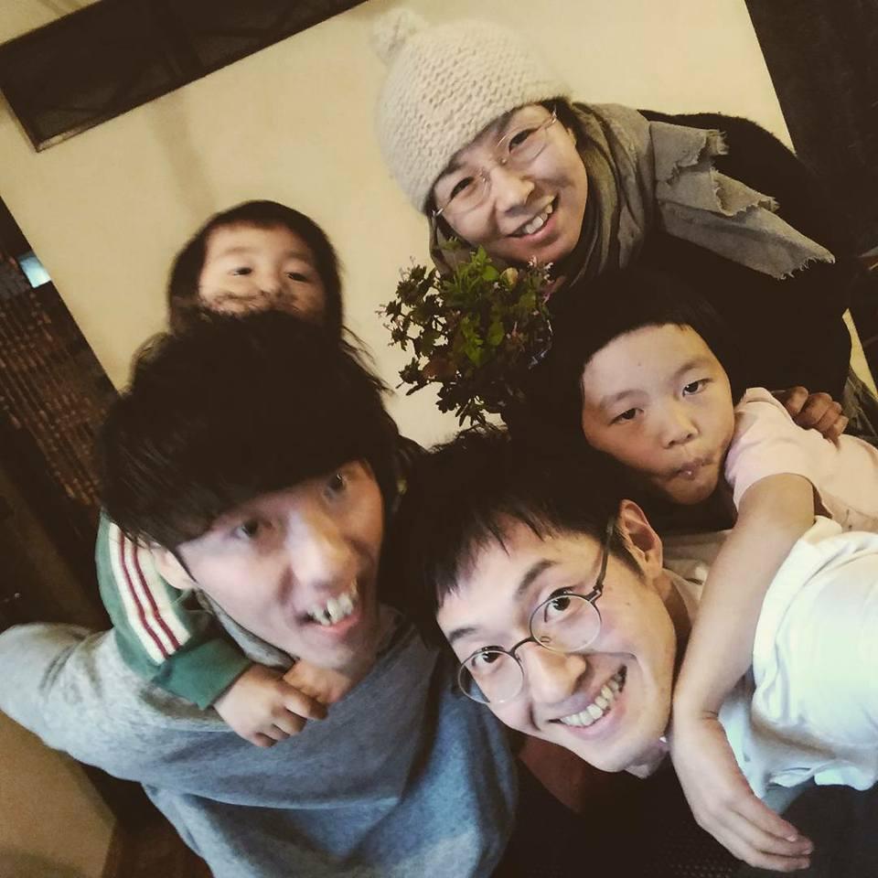 f:id:tsumu-tsumu:20170222002523j:plain