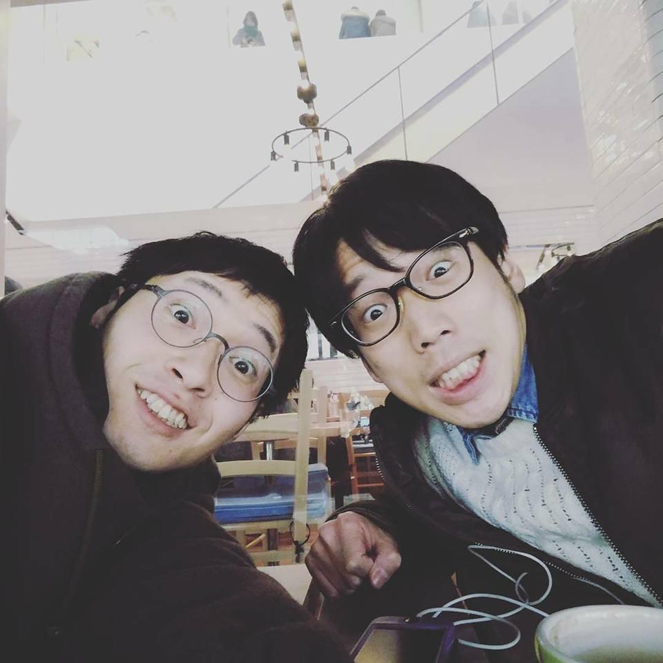 f:id:tsumu-tsumu:20170222002605j:plain