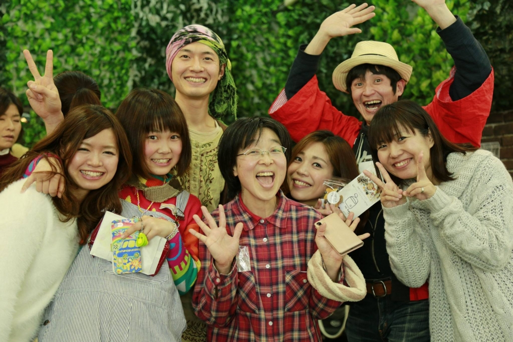 f:id:tsumu-tsumu:20170301193051j:plain