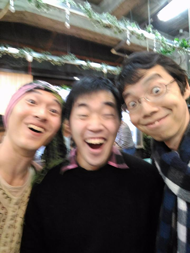 f:id:tsumu-tsumu:20170301193717j:plain