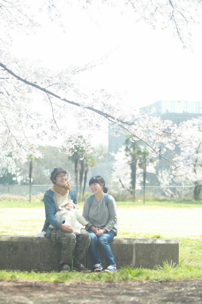f:id:tsumu-tsumu:20170412094949j:plain