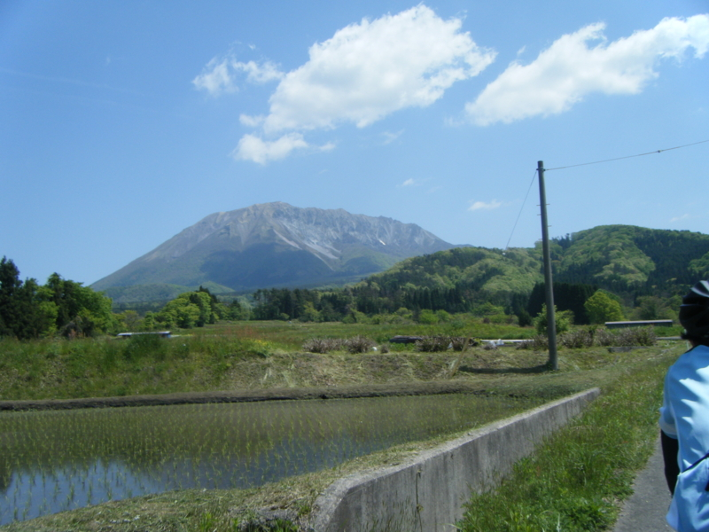 f:id:tsumu26u:20100516183657j:image