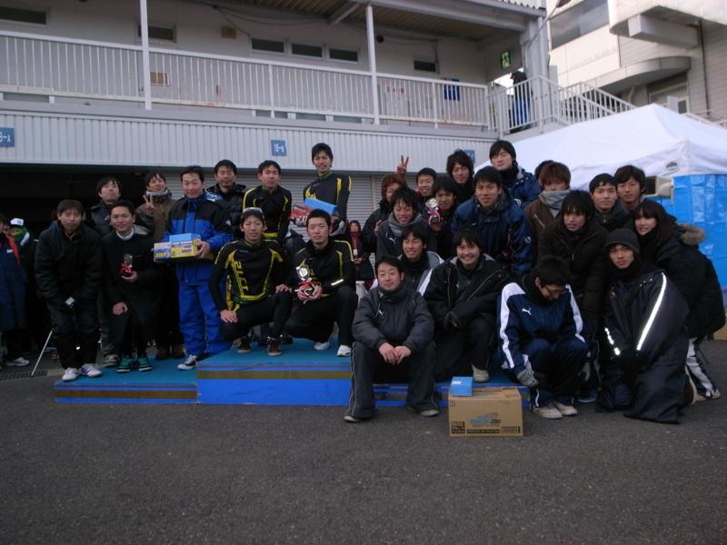 f:id:tsumu26u:20110130164413j:image