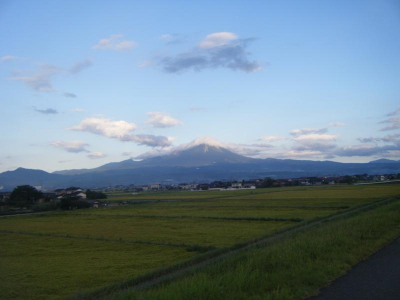 f:id:tsumu26u:20110911214525j:image:w640