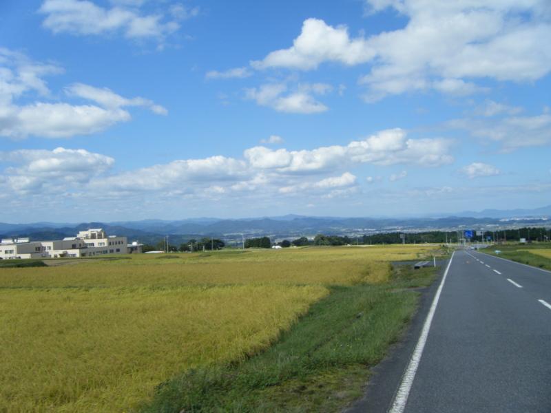 f:id:tsumu26u:20110926214231j:image:w640