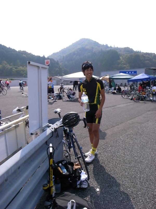 f:id:tsumu26u:20111010105157j:image:w240