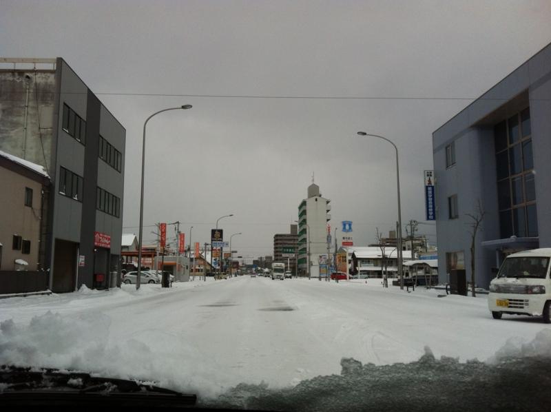 f:id:tsumu26u:20120202130229j:image:w360
