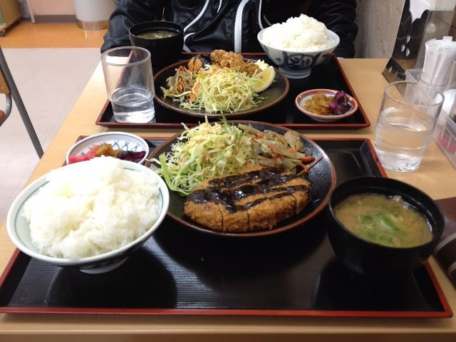 f:id:tsumu26u:20120318180706j:image:w360