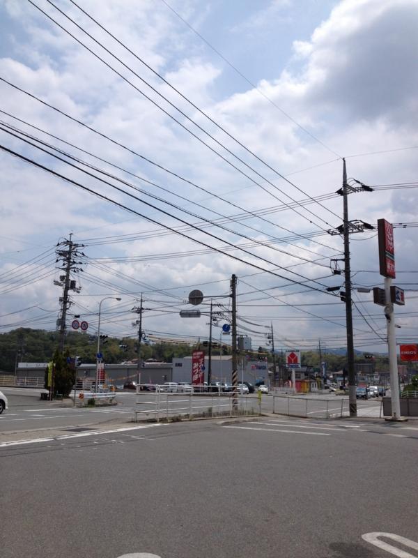 f:id:tsumu26u:20130503221738j:image:w360