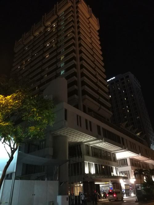 f:id:tsumuchan:20170523092332j:plain