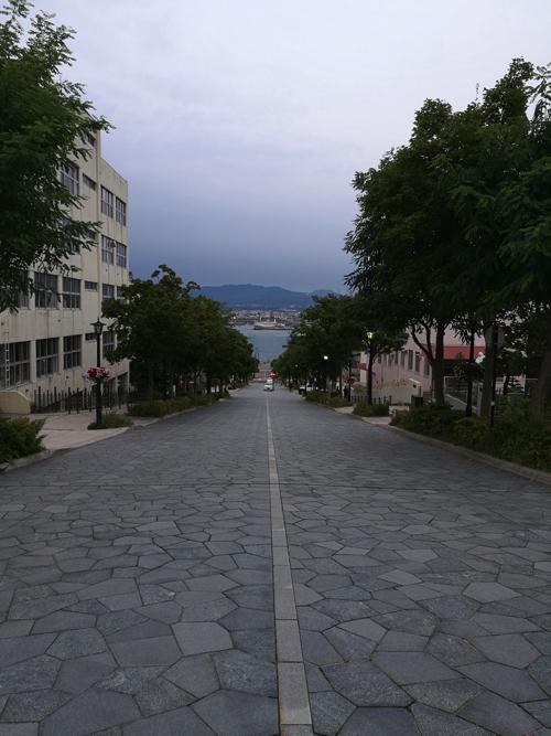 f:id:tsumuchan:20170925073853j:plain