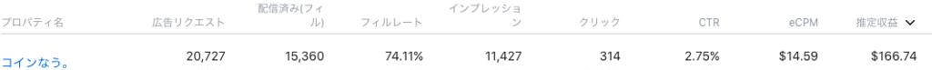 f:id:tsumuchan:20180512225733p:plain