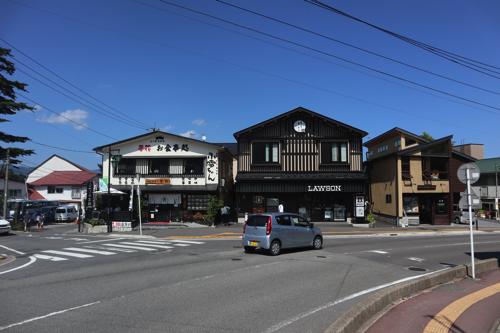 f:id:tsumuchan:20180819123030j:plain