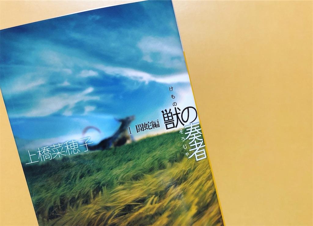 f:id:tsumugi321:20200516223720j:image