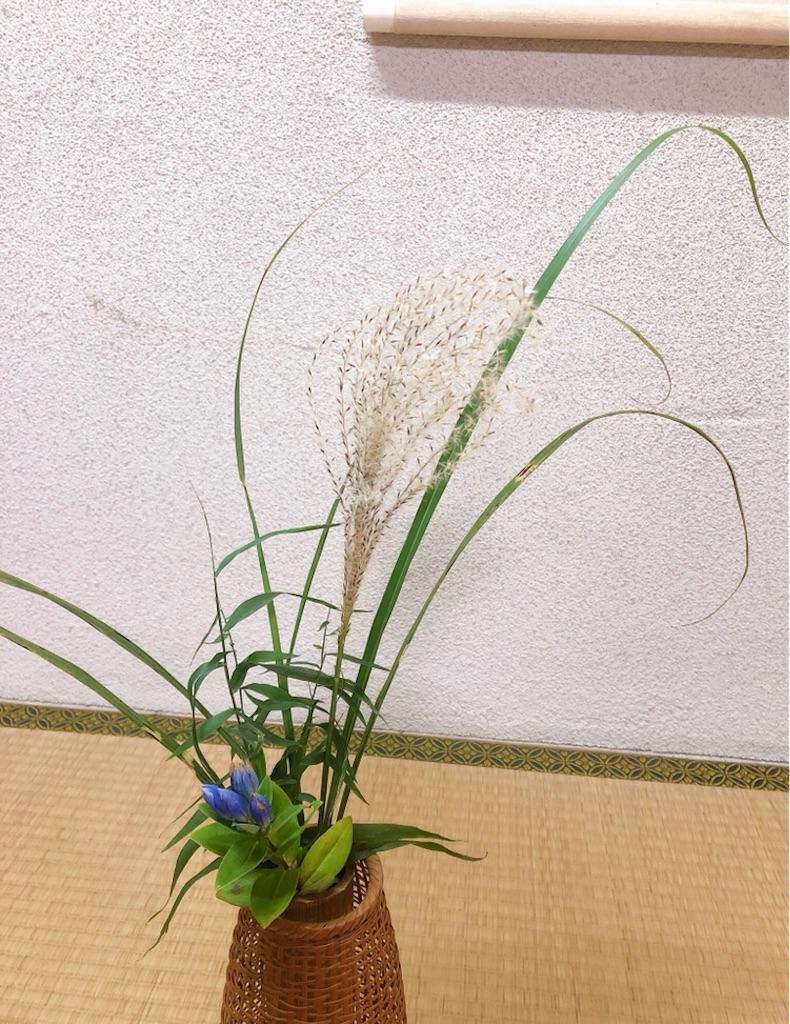 f:id:tsumugi321:20201002161213j:image