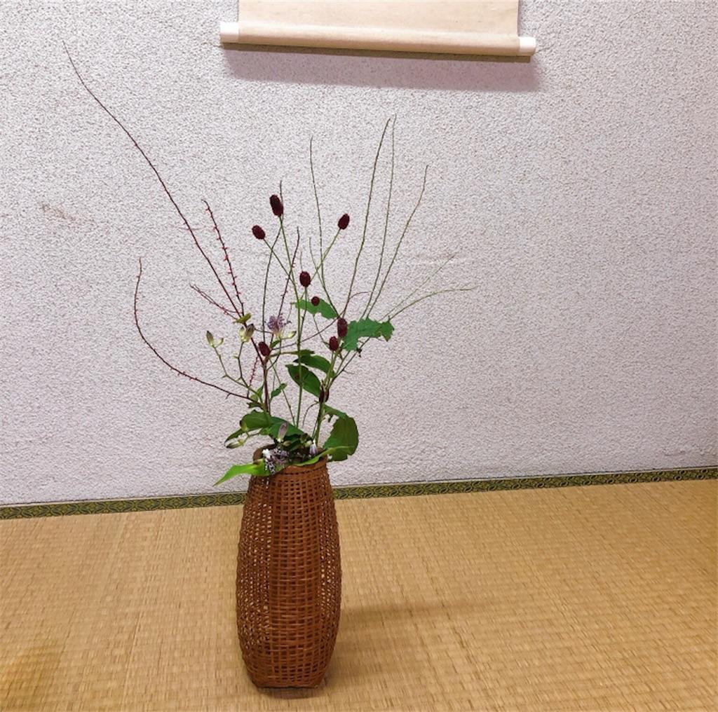 f:id:tsumugi321:20201002161301j:image