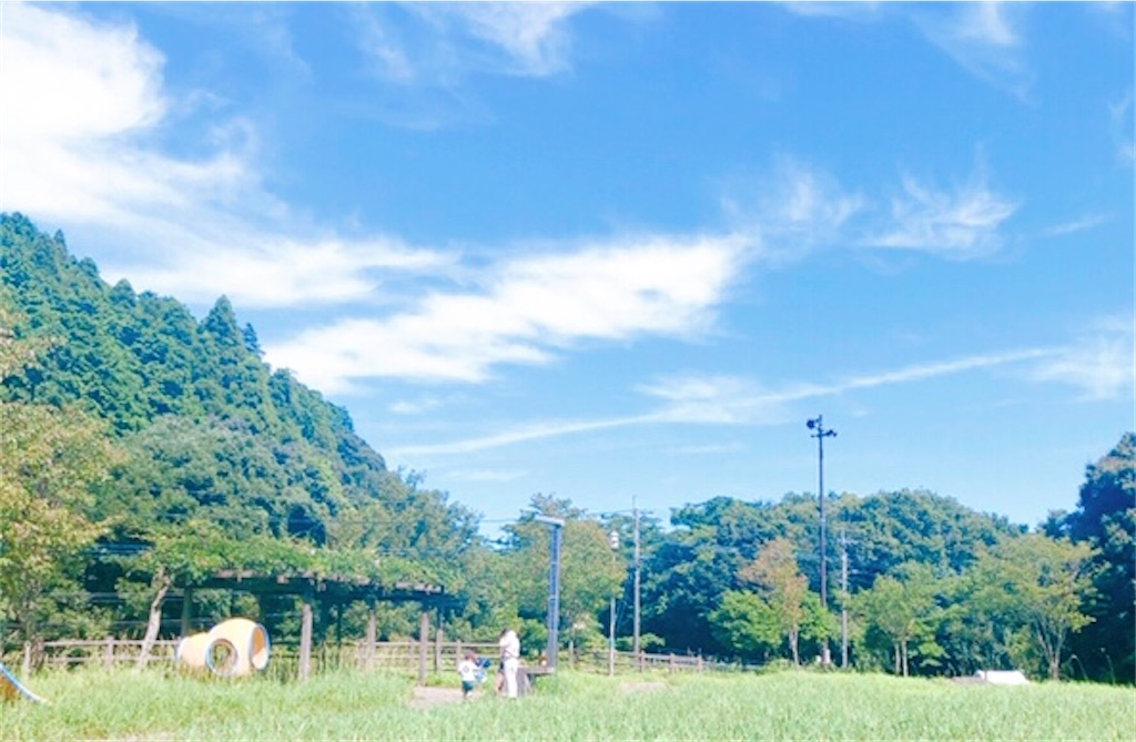 f:id:tsumugi321:20201007154135j:image