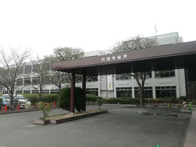 f:id:tsumugidayo:20170227230007j:image