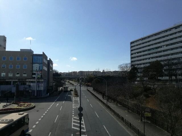 f:id:tsumugidayo:20170228205920j:image