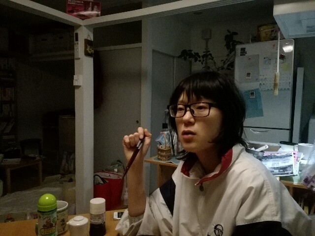 f:id:tsumugidayo:20170303213537j:image