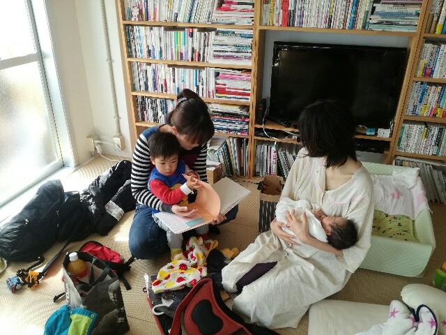 f:id:tsumugidayo:20170306190524j:image
