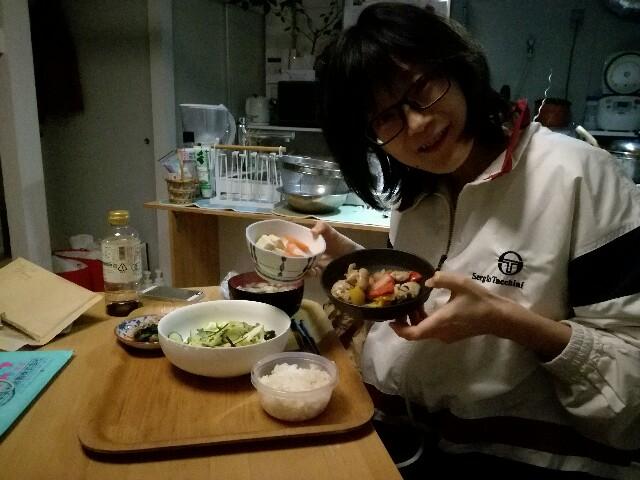f:id:tsumugidayo:20170306191129j:image